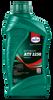 ATF2250 Automatic Transmission Oil-Eurol- 1 Litre