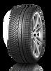 225 50 17 95H Michelin Pilot Alpin Winter Tyre ZP