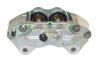 Caliper L/H for Toyota Hilux Vigo KUN26 2005 to 2009