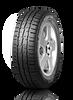 175 65 14 90T Michelin  Agilis Alpin 51 Winter Tyre