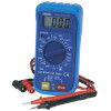 DIGITAL MULTIMETER DRAPER