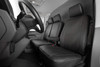 Leather Style Tailored Seat Covers for Citroen Berlingo 2019 to Present