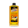 ArmorAll Wash and Wax - 1 Litre