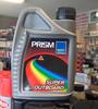 Maxol Prism Super Outboard - 1 Litre
