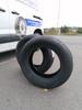 195 65 15 95V XL Radar Tyre  - 'C' 'A' '72dB' - Tyre Offer