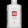 AutoGlym Super Resin Polish 1Ltr