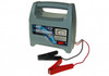Battery Charger 4A 12V Maypole MP7414