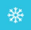 205 55 16 Kormoran SnowPro B2 91T