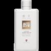 Autoglym-Leather Cream Carcare-500ml