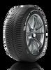 205 55 16 94V  Michelin CrossClimate+