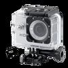 ACTION CAMERA - HD720p Waterproof 30m
