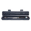 """Torque Wrench 3/8"""" drive"""