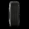 235 70 16 106H BFG Urban Terrain T/A  Tyre 2357016 BFG