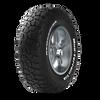 235 70 16 106H BFG MUD TERRAIN T/A KM2 Tyre 2357016 BFG