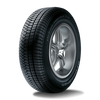 2457016 111H BFG Urban Terrain T/A  Tyre 2457016 BFG