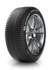 205 60 16  96H Michelin Cross Climate+ XL
