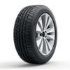 175 65 14 82T BF Goodrich Advantage Tyre
