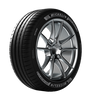215 50 17 ZR Michelin Pilot Sport 4