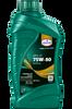EUROL HPG 75W-80 GL 5 CP OIL 1ltr