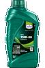 MTF 75W-80 Semi-Synthetic Gear Oil-Eurol- 1Ltr