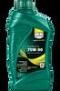75W-90 GL3/4/5 Fully Synthetic Gear Oil-Eurol Fultrasyn-1Ltr