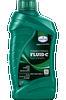 Powersteering Fluid C 1 Litre-Eurol