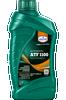 ATF 1100 Automatic Transmission Oil- Eurol- 1 Litre
