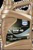 10w40 Engine Oil 5 Litre | Eurol Turbocat