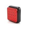 LED - FOG LAMP