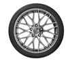 205 55 16 94V Kormoran Road Performance XL Tyre