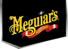 MEGUIAR'S ULTIMATE WASH & WAX 16oz | #1 Selling Product