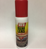 Auto Fast Fit _ Headlight lens restoration