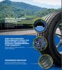 215 55 17 94W Michelin PRIMACY 4