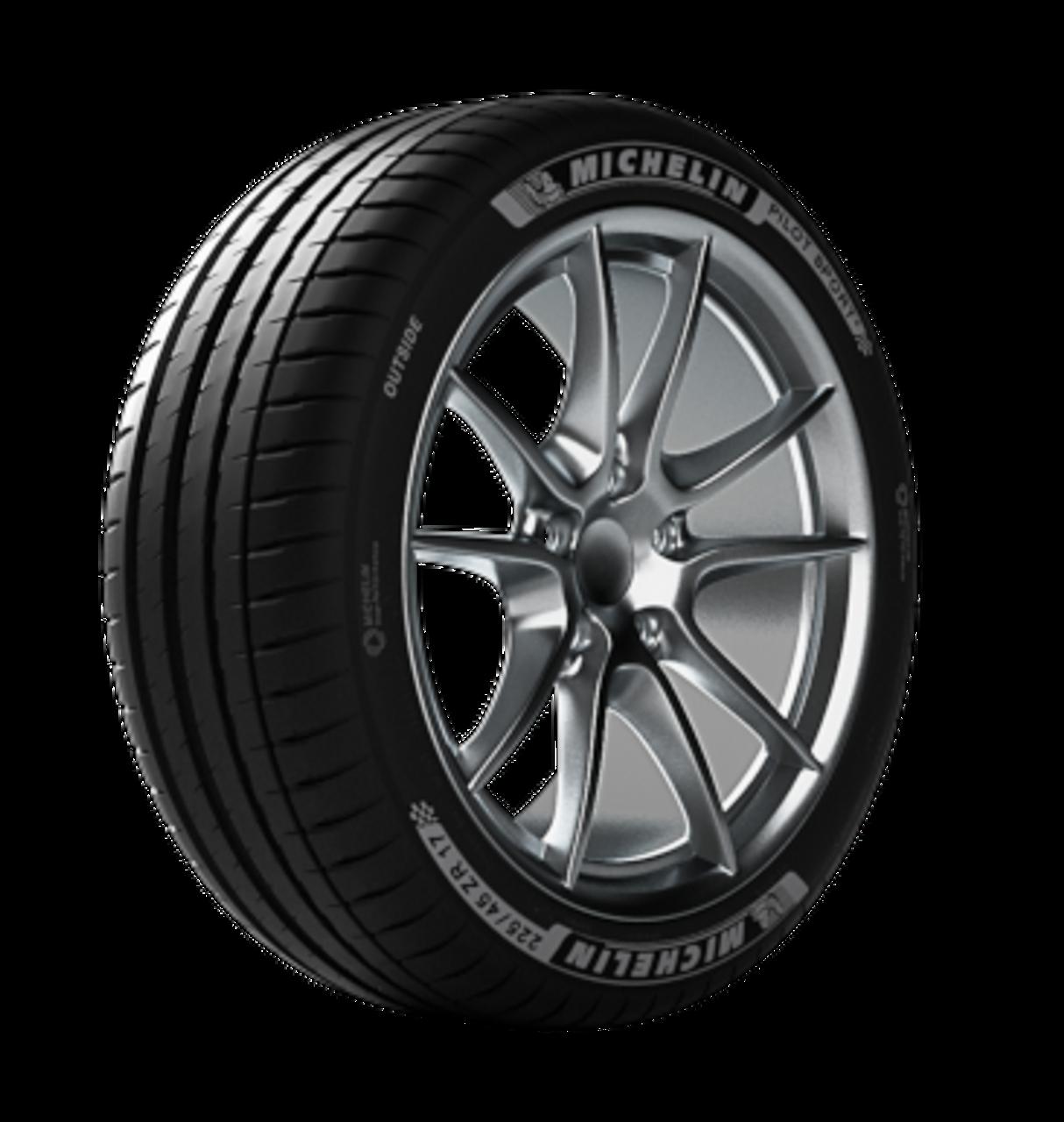 michelin pilot sport 4 tyres. Black Bedroom Furniture Sets. Home Design Ideas