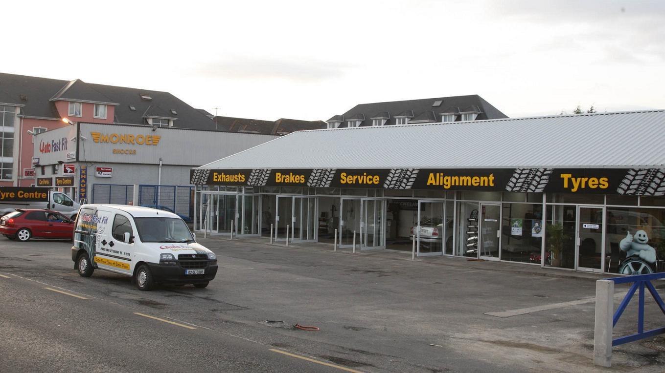 autofastfit-tyre-centre.jpg