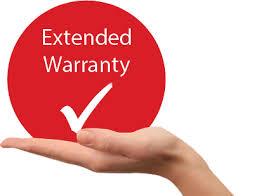 extended-warranty.jpg