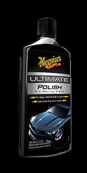 g19216-ultimate-polish-medium.png