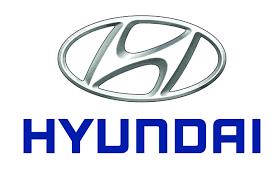 hyundai-towbars.png