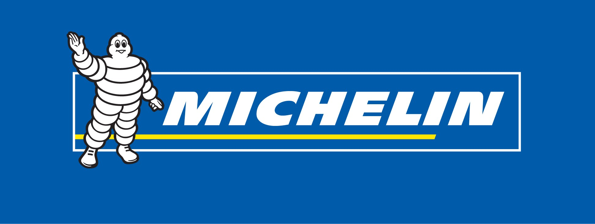 michelin-logo-.jpg
