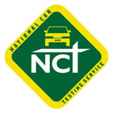 nct-autofastfit.jpg