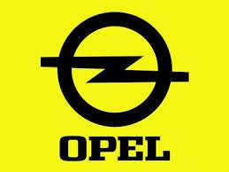 opel-tow-bars.jpg