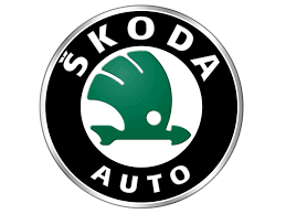 skoda-tow-bar.png