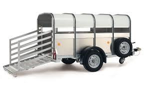 trailer-3-autofastfit.jpg