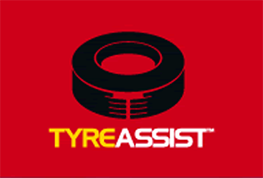 tyreassist-logo.png