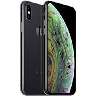iPhone XS Screen Repair (Soft OLED Only)
