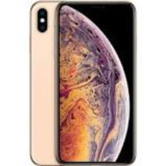 iPhone XS Max Screen Repair (Soft OLED Only)