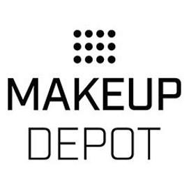 Makeup Depot