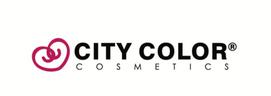 City Colour Cosmetics