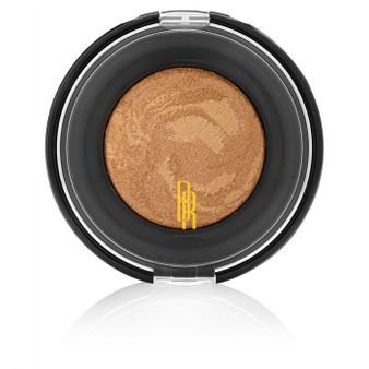 Black Radiance Artisan Color Baked Bronzer  Gingersnap