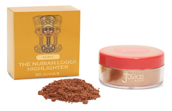 Juvia's Place Nubian Loose Highlighter - Nubia